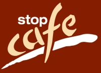 Supported by StopCafe