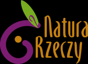 Supported by Natura Rzeczy Ltd.